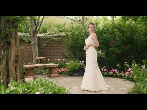 Drew - Rebecca Ingram