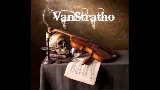 Czardas (Vittorio Monti) Metal Cover