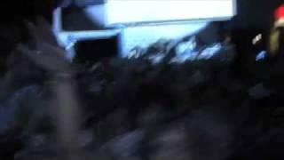 Heineken Red Star Soul 2009-Ludacris