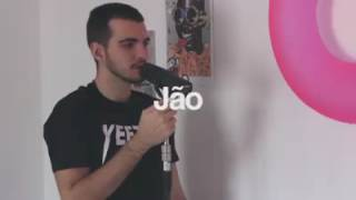 Baba Baby e Sim ou Não. Kelly Key feat. Anitta