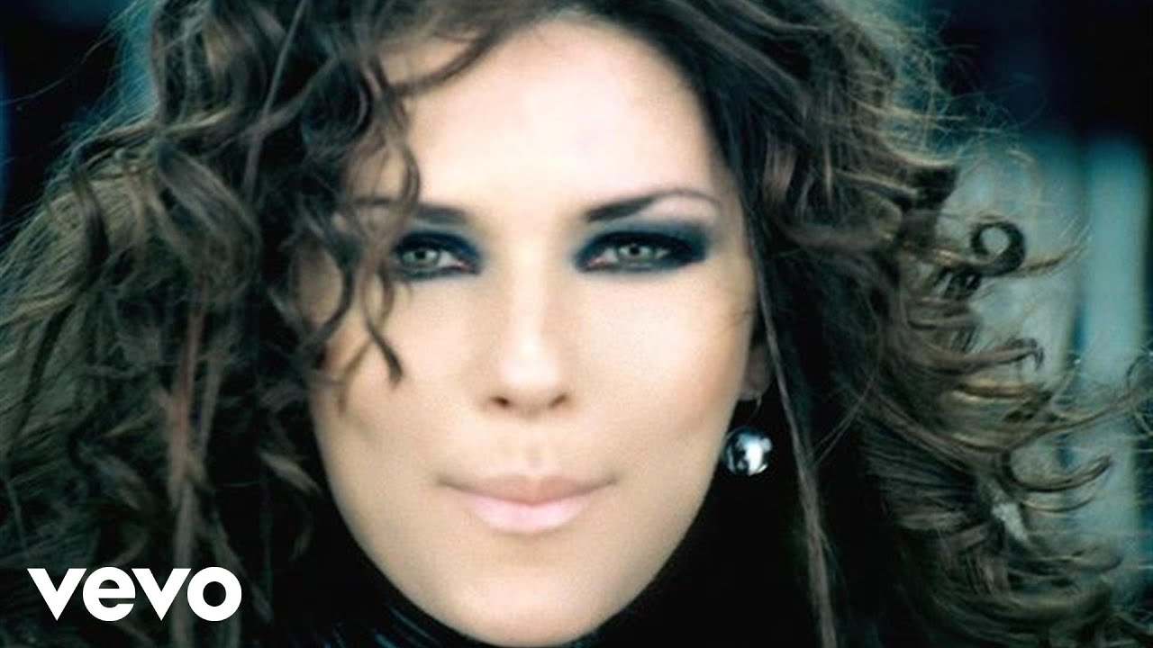 Shania Twain 50 Off Ticketnetwork September