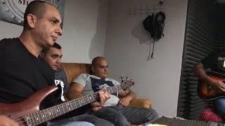 🔴🆕 - Gipsy Culy - Skuška 2017 - Horúca Láska 🔊