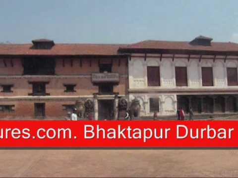Bhaktapur Durbar Notjusttreks.com,Responsibleadventures.com