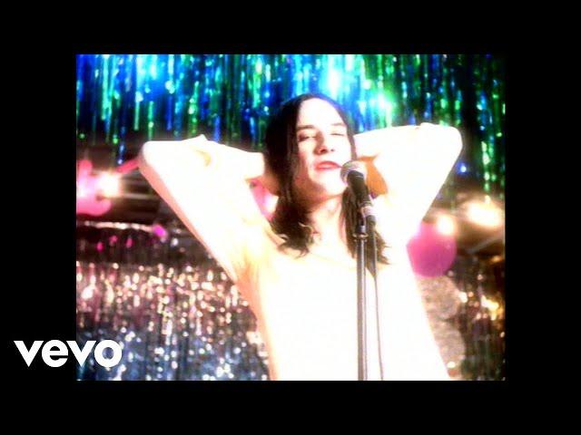Videoclip oficial de la canción Rocks de Primal Scream