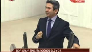 Vatanseverlik Bu Ülkeye, Vatana, Millete Yaptığınız Hizmetle Ölçülür - Ahmet AYDIN