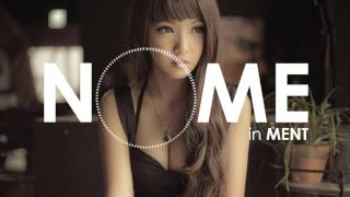 Mc Bahea - Manda Nudes (NobruBlack Trap Remix)