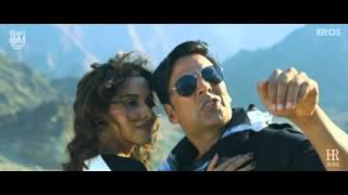 Long Drive Khiladi 786   Video Song www DJMaza Com