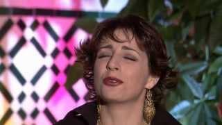 Maria Lisboa - Katia Guerreiro