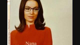 Nana Mouskouri Soley Soley