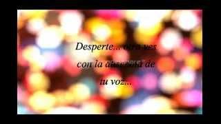 CD9 - Me Equiboque
