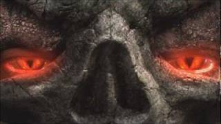 Skrillex - Reptile's Theme (Mortal Kombat 9 Montage) - Rambotan
