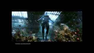 Sabaton •Carolus Rex •Star Wars Force Unleashed