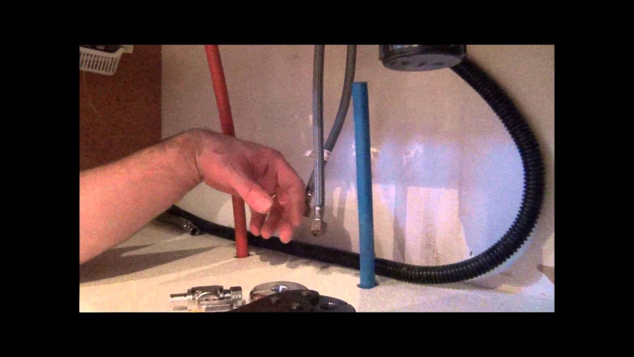 Kitchen Drain Replacement Manchester Township PA