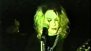 Talamasca - On The Phone - Live in Alma Qc 1997.mp4