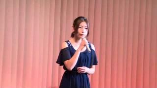 hitotoki~優(さき)