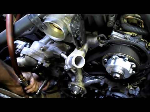 2006 Toyota Tundra Problems Online Manuals And Repair