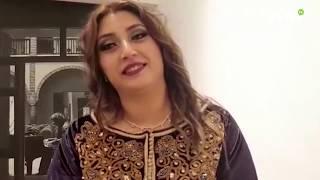 Dalila Maksoub jette les ponts entre Grenade et Essaouira
