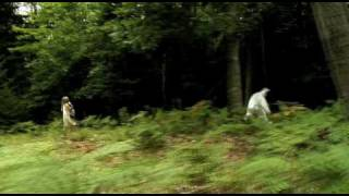 """Adelle."" Official Full Length Trailer (alice in oz) (pony cart ride into hell) 2009"