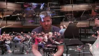 The Dress Rehearsal - Rachmaninoff & Tchaikovsky