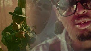 Jay Brixton - Voodoo Feat  Kouzin Lakay
