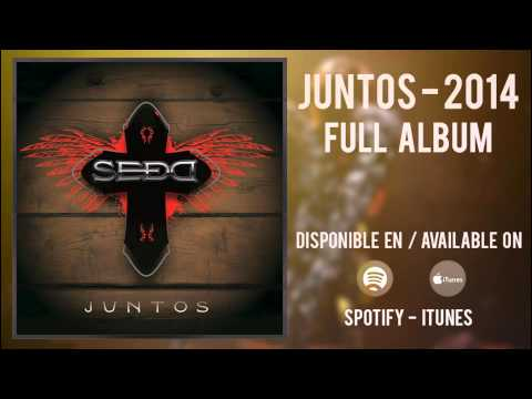 Juntos de Sedd Letra y Video