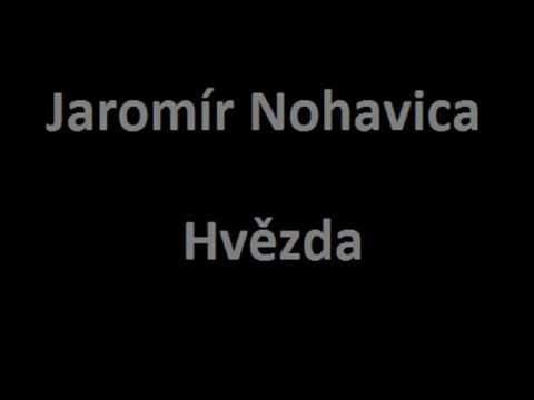 jaromir-nohavica-hvezda-ciglabrick