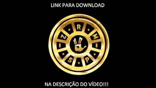 ZRM - Goldensgoto (ALBUM COMPLETO PARA DOWNLOAD!!!)