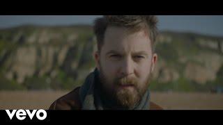 Tom Williams - Little Bird (Official Video)