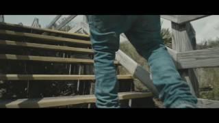 Who.Taee (DJI Ronin-M Footage)