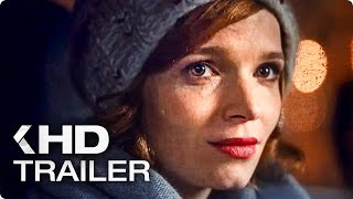 SMS FÜR DICH Trailer German Deutsch (2016)