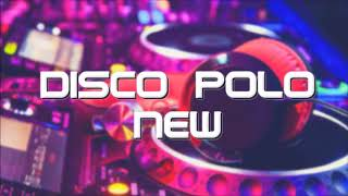 Roxter - Tylko Tobie (Ice Climber & Fair Play Remix) Nowość Disco Polo 2018
