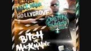 Lil Wayne and Mack Main-Zoo