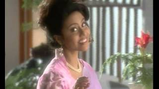 LUX Evolution of Beauty- Shomi (TVC of 1995)