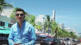 Porqué la envidia Yeison Jiménez   Vídeo Oficial   Música Popular