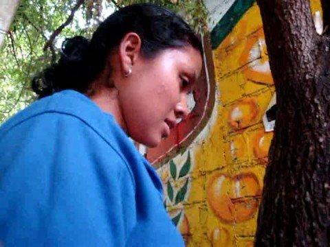 Trip to Nicaragua 2008