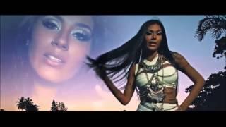 Mc Pocahontas - Perdendo a linha (AUDIO)
