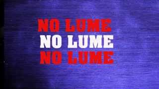 Dj BodySoul & Djou Pi - Me deixas No Lume (Video Lyric)