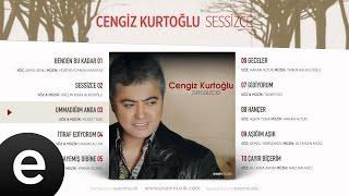 Ummadığım Anda (Cengiz Kurtoğlu) Official Audio #ummadığımanda #cengizkurtoğlu
