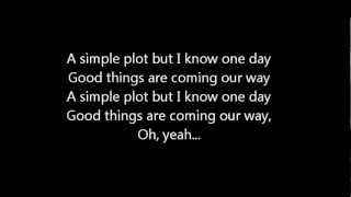 Coldplay-Lyrics-Up With The Birds