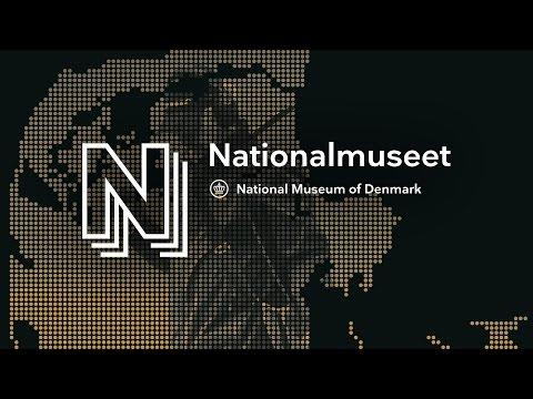 Danefædagen 2017 - 2. del