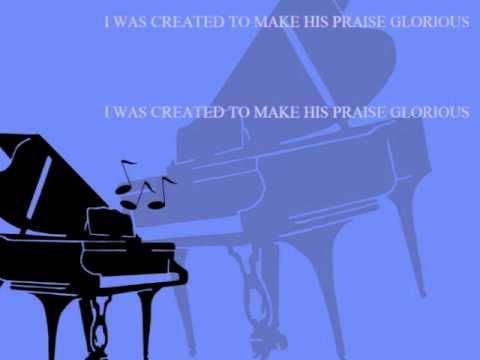 karen-clark-sheard-glorious-lyrics-whosdatgirl1