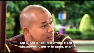 Kafan Sundel Bolong width=