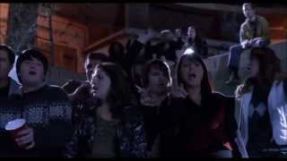 Pitch Perfect: riff off (HD)
