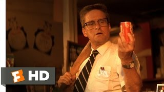Falling Down (1/10) Movie CLIP - Consumer Rights (1993) HD