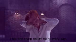BTS - Boy meets evil [MV] (eng sub)