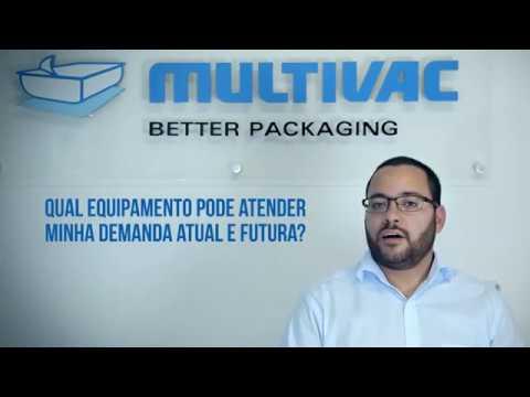 O que saber antes de comprar uma Máquina para Embalar – Multivac do Brasil
