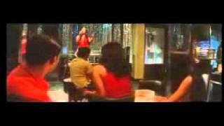 YouTube- Sajna aa bhi jaa.mp4