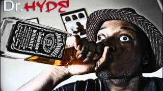 Dr. hyde -POP THAT PUSSY-