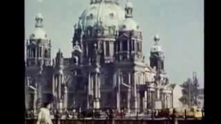 Paul Lincke - Berliner Luft - Instrumental