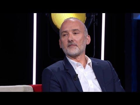 Vidéo de Pierre Raufast